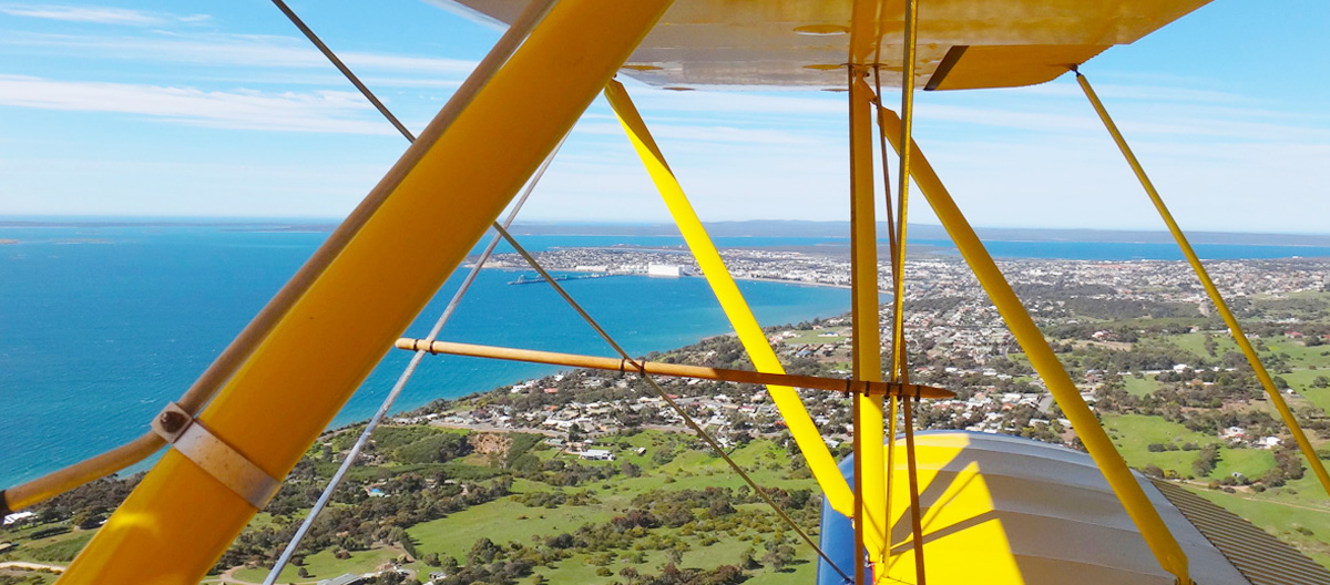 Faq S Port Lincoln Attractions And Eyre Peninsula Sights